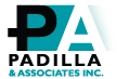 PADILLA & ASSOCIATES